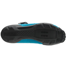 Giro Privateer R Shoes Men blue jewel